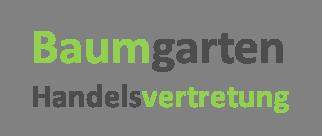 Baumgarten Handelsvertretung
